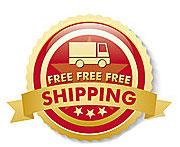 freeshipping.jpg