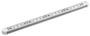 Slim Leuchte Mini, stoßfest 12 V 3 W - Art. 13.197.25 15