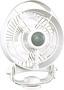 Wentylator CAFRAMO model Bora - Caframo Bora ventilator white 24 V - Kod. 16.753.24 8