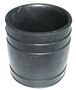 Mieszek i tulejka do Volvo - VOLVO exhaust bellows w/flap - Kod. 43.950.05 23