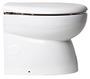 SILENT WC Elegant gerade 12 V - Art. 50.216.01 4