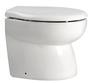 SILENT WC Elegant gerade 12 V - Art. 50.216.01 6
