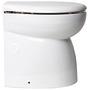 SILENT WC Elegant abgerundet 12 V - Art. 50.218.03 4