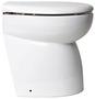 SILENT WC Elegant abgerundet 12 V - Art. 50.218.03 6
