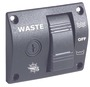 Electrif.kit,valve 5023400 24V - Code 50.231.24 13