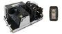 CLIMMA Bootsklimaanlage B 220 V 12000 Btu/h - Art. 50.241.12 25