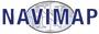 Navimap marine chart IT342-IT343 - Code 70.051.12 4