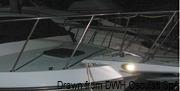 Lampa dziobowa ATTWOOD LED - Kod. 13.652.01 9