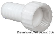 Whale WX1552B adapter 9