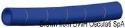 Tuyau Whale eau froide 15 mm bleu (bobine 50 m) - Art. 17.815.52 7