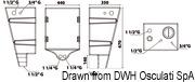 Trinkwassertank zur Wandmontage 60 l - Art. 52.145.78 6