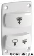 Füllstandanzeiger f. WC vacuum - Art. 50.204.43 3