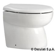 SILENT WC Elegant gerade 12 V - Art. 50.216.01 10