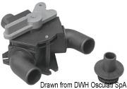 STRONG valve - Code 50.234.00 5