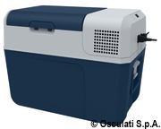 Frigo-congelatore portatile Mobicool 38 l 12/24V - Code 50.832.01 5