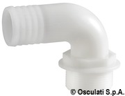 "Hose adapter 1""1/2x38 - Code 52.197.38 16"