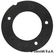Seal for 5-hole flange - Artnr: 52.746.01 4