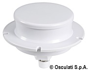 Wind Shell venting system Open / Close valve - Code 53.520.01 5