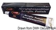 Autosol Acryl-Politur - Art. 65.524.06 3
