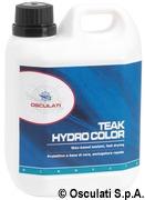 Protective Teak Hydro Color - Code 65.747.00 5
