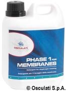 Phase 1 for desalinators - Code 65.749.01 13