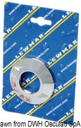 56/65 STRIPPER RING SPARE (Blister PAIR) - Code 68.956.06 50