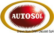 Autosol Lederreiniger - Art. 65.524.03 3