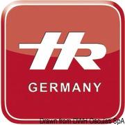 RICHTER Gummi-Scheibenwischer285x80x10 mm - Art. 48.439.01 4